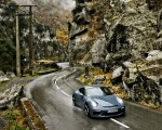 2018 Porsche 911 GT3 with Touring Package Front Wallpaper 150x120 (31)