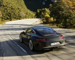 2018 Porsche 911 GT3 with Touring Package Rear Three-Quarter Wallpapers 150x120 (46)
