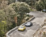 2018 Porsche 911 GT3 with Touring Package Top Wallpaper 150x120 (17)