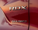 2019 Acura RDX A-Spec Badge Wallpaper 150x120 (38)