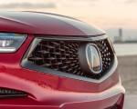 2019 Acura RDX A-Spec Front Bumper Wallpapers 150x120 (36)