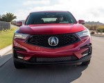 2019 Acura RDX A-Spec Front Wallpaper 150x120 (4)