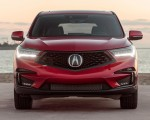 2019 Acura RDX A-Spec Front Wallpaper 150x120 (30)