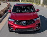 2019 Acura RDX A-Spec Front Wallpaper 150x120 (12)