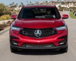 2019 Acura RDX A-Spec Front Wallpaper 150x120 (5)