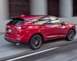2019 Acura RDX A-Spec Rear Three-Quarter Wallpaper 150x120 (6)
