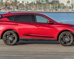2019 Acura RDX A-Spec Side Wallpaper 150x120 (24)