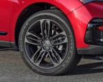 2019 Acura RDX A-Spec Wheel Wallpaper 150x120 (32)