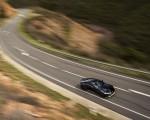 2019 Aston Martin Vantage (Onyx Black) Top Wallpaper 150x120 (31)
