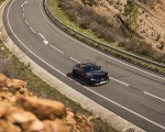 2019 Aston Martin Vantage (Onyx Black) Top Wallpaper 150x120 (12)