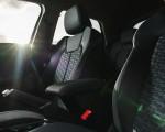 2019 Audi A1 Sportback 30 TFSI (UK-Spec) Interior Seats Wallpaper 150x120 (49)