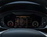 2019 Audi A8 (US-Spec) Digital Instrument Cluster Wallpapers 150x120 (23)
