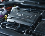 2019 Audi TT Coupe (UK-Spec) Engine Wallpapers 150x120 (44)
