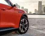2019 Audi e-tron (Color: Catalunya Red) Wheel Wallpapers 150x120 (46)