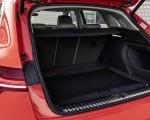 2019 Audi e-tron Trunk Wallpapers 150x120 (49)
