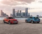 2019 Audi e-tron Wallpapers 150x120 (15)