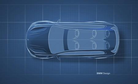 2019 BMW X7 Design Sketch Wallpaper 450x275 (68)