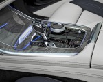 2019 BMW X7 Interior Detail Wallpaper 150x120 (49)