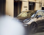2019 BMW i3 120Ah Front Three-Quarter Wallpapers 150x120 (19)
