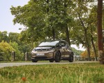 2019 BMW i3 120Ah Front Three-Quarter Wallpapers 150x120 (20)