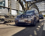 2019 BMW i3 120Ah Front Wallpapers 150x120 (4)
