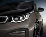 2019 BMW i3 120Ah Headlight Wallpapers 150x120 (32)
