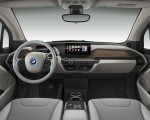 2019 BMW i3 120Ah Interior Cockpit Wallpapers 150x120 (43)