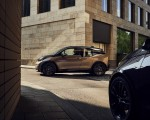 2019 BMW i3 120Ah Side Wallpapers 150x120 (23)