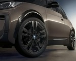 2019 BMW i3 120Ah Wheel Wallpapers 150x120 (35)