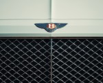 2019 Bentley Bentayga Plug-in Hybrid Grill Wallpapers 150x120 (43)