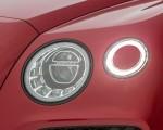 2019 Bentley Bentayga V8 Headlight Wallpapers 150x120 (31)