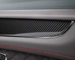 2019 Bentley Bentayga V8 Interior Detail Wallpapers 150x120 (35)