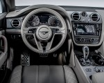 2019 Bentley Bentayga V8 Interior Wallpapers 150x120 (48)