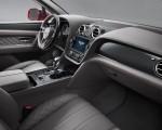 2019 Bentley Bentayga V8 Interior Wallpapers 150x120 (36)