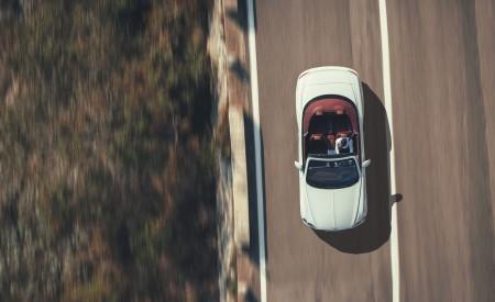 2019 Bentley Continental GT Convertible Top Wallpaper 450x275 (76)