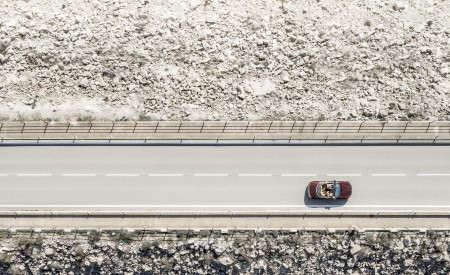 2019 Bentley Continental GT Convertible Top Wallpaper 450x275 (49)
