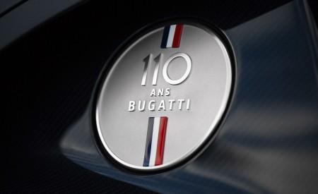 2019 Bugatti Chiron Sport 110 ans Bugatti Detail Wallpapers 450x275 (8)