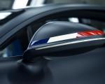 2019 Bugatti Chiron Sport 110 ans Bugatti Mirror Wallpapers 150x120 (5)
