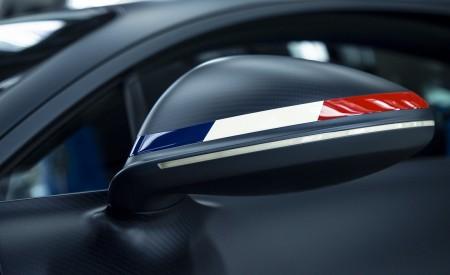 2019 Bugatti Chiron Sport 110 ans Bugatti Mirror Wallpapers 450x275 (5)