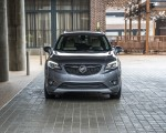 2019 Buick Envision Front Wallpapers 150x120 (2)