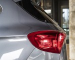 2019 Buick Envision Tail Light Wallpapers 150x120 (19)