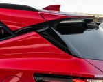 2019 Chevrolet Blazer RS Spoiler Wallpapers 150x120 (31)