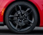 2019 Chevrolet Camaro Turbo 1LE Wheel Wallpapers 150x120 (22)