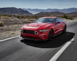 2019 Ford Mustang Series 1 RTR Wallpapers