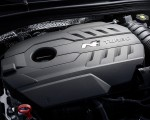 2019 Hyundai i30 Fastback N Engine Wallpapers 150x120 (24)