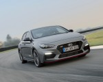 2019 Hyundai i30 Fastback N Front Wallpapers 150x120 (4)