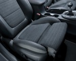 2019 Hyundai i30 Fastback N Interior Seats Wallpapers 150x120 (28)