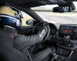 2019 Hyundai i30 Fastback N Interior Wallpapers 150x120 (32)
