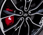 2019 Hyundai i30 Fastback N Wheel Wallpapers 150x120 (22)