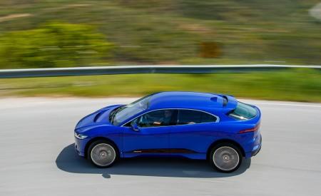2019 Jaguar I-PACE Top Wallpapers 450x275 (128)